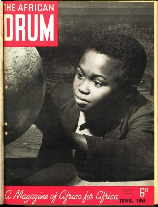 drum-magazine-