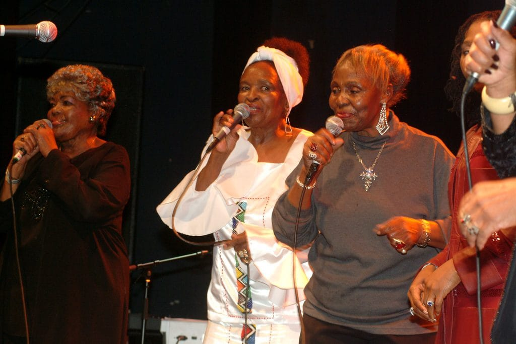 klaseen-Dolly-Rathebe-chanteuse-sud-africiane