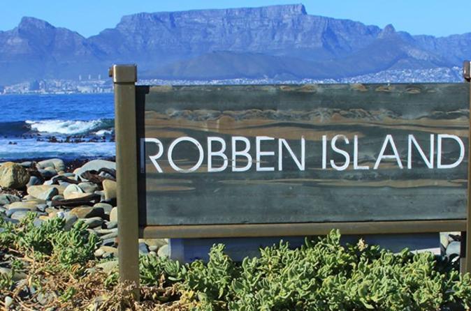 robben-island-prison-mandela