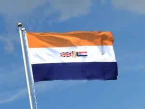 ancien-drapeau-sud-africain