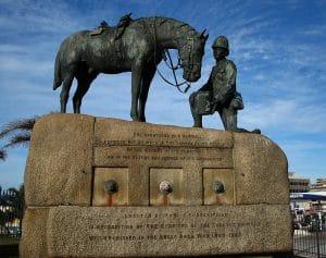 memorial-des-chevaux-afrique-du-sud