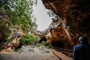 Mokopane-grottes-makapan-valllee