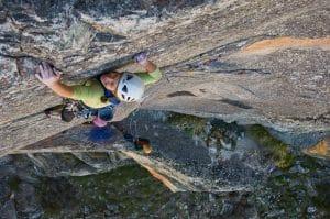 Majka-burhardt-escalade-afrique-du-sud