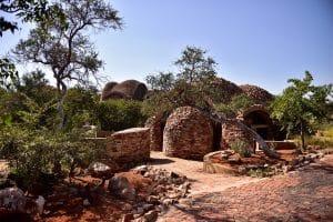 Mapungubwe-ruines-limpopo