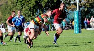 Paul-Roos-rugby