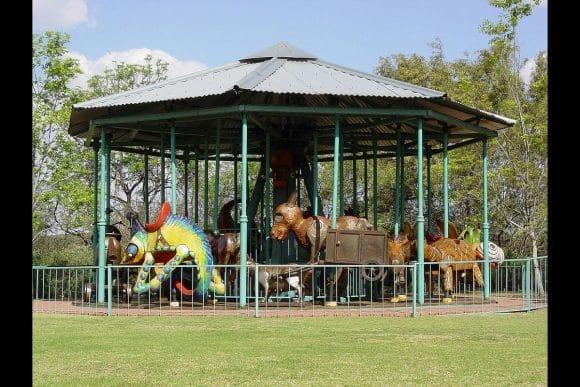african-carousel-afrique-du-sud-decouverte