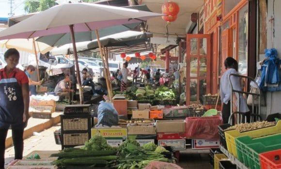 chinatown-cyrildene-afrique-du-sud-decouverte