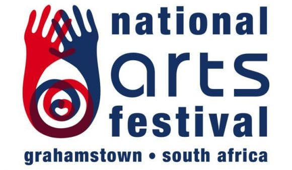grahamstown-national-arts-festival-costa-rica-decouverte