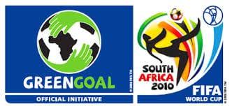 green-goal-afrique-sud-decouverte