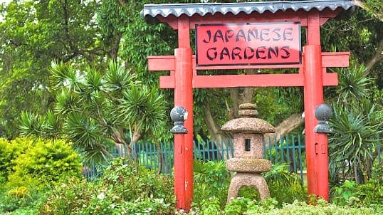 jardins-japonais3-afrique-du-sud-decouverte
