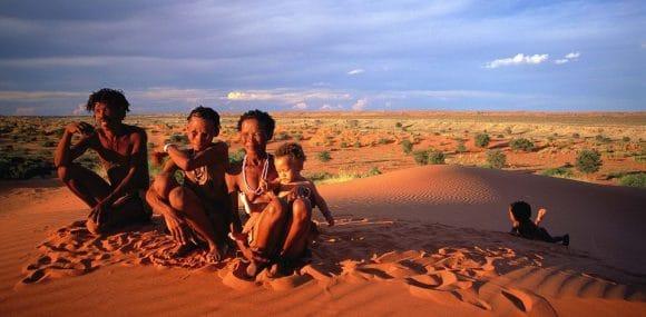 khoisan-histoire-afrique-du-sud-decouverte