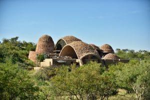 mapungubwe-unesco-afrique-du-sud-decouverte
