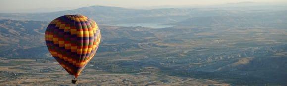 montgolfiere-vredevor-dome-afrique-du-sud-decouverte