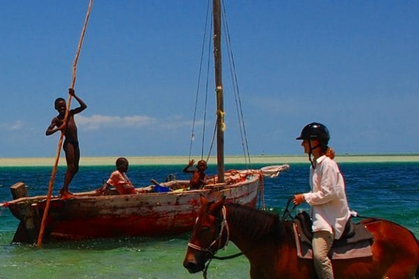 mozambique-viankulos-chevaux-pecheurs-afrique-du-sud-decouverte