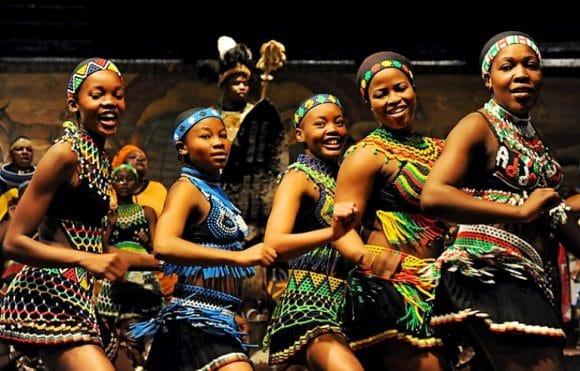 plateforme-culture-danse-afrique-du-sud-decouverte