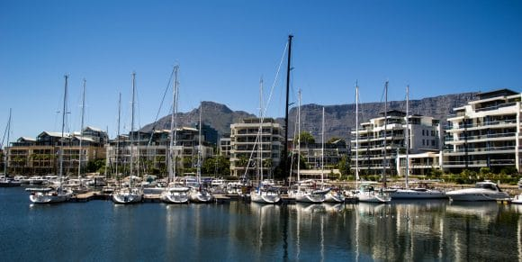 south-africa-cape-town-port-afrique-du-sud-decouverte