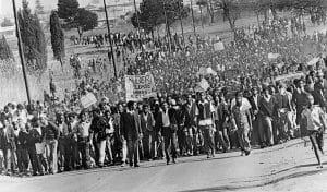 soweto-16-juin-1976-tsietsi-mashinini