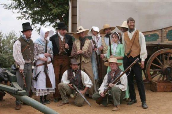 voortrekkers-histoire-afrique-du-sud-decouverte