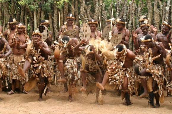zulu-histoire-afrique-du-sud-decouverte