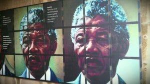 apartheid-mandela-afrique-du-sud-decouverte