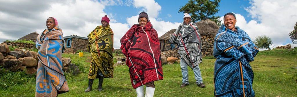 basotho-clarens-afrique-du-sud-decouverte
