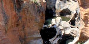 bourke-crevasse-afrique-du-sud-decouverte