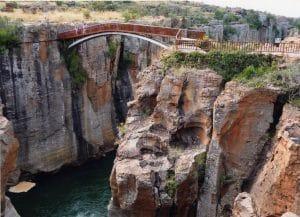 bourkes-blyde-river-pont-observation