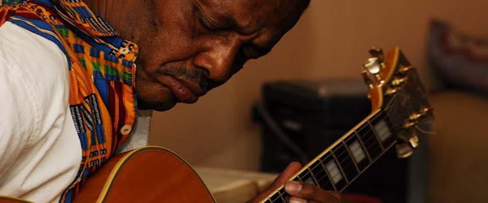 jazz-safari1-afrique-du-sud-decouverte