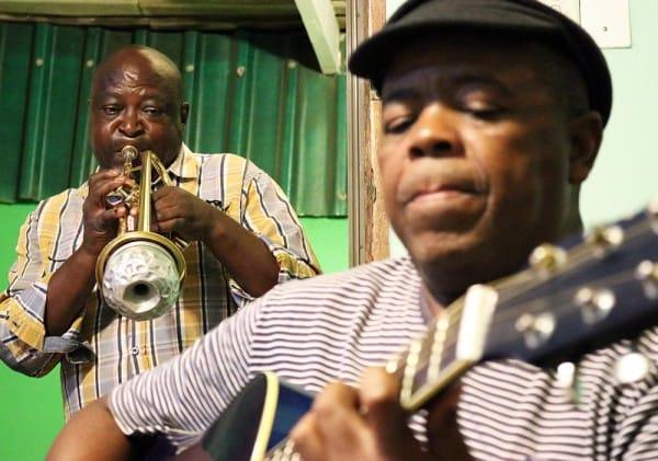 jazz-safari2-afrique-du-sud-decouverte