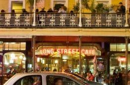 long-street-cape-town-afrique-du-sud-decouverte