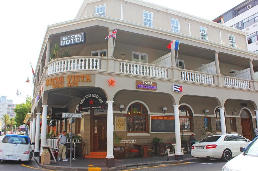 long-street-hotel-afrique-du-sud-decouverte