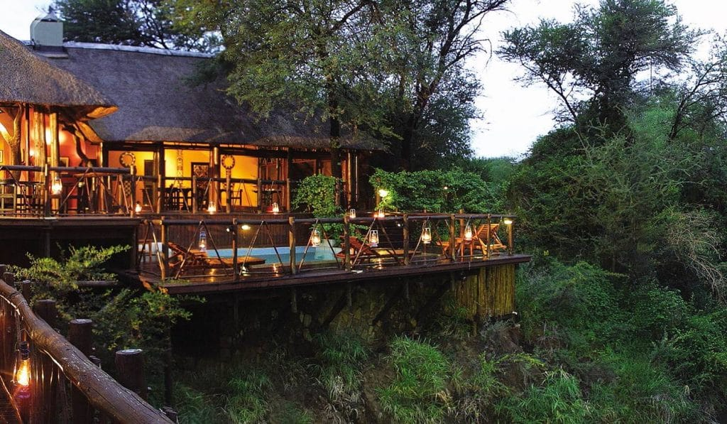 madikwe-river-lodge-charme-nature-safari