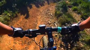 mountain-bike-table-mountain-cape-town