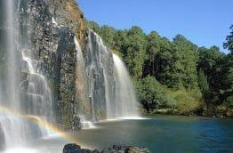 mpumalanga-limpopo-afrique-du-sud-decouverte