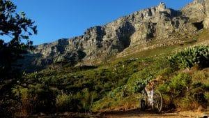 table-mountain-velo-afrique-du-sud-decouverte