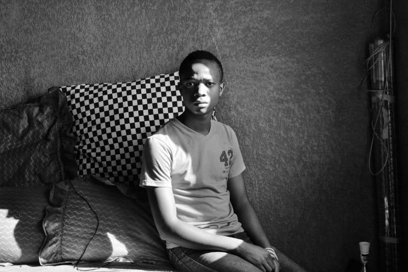 tshepiso-mazibuko-afrique-du-sud-decouverte