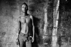 tshepiso-mazibuko10-afrique-du-sud-decouverte