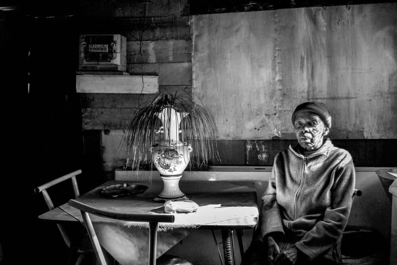 tshepiso-mazibuko2-afrique-du-sud-decouverte