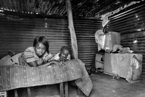 tshepiso-mazibuko5-afrique-du-sud-decouverte