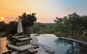 Zwahili-Private-Game-Lodge-romantique-piscine