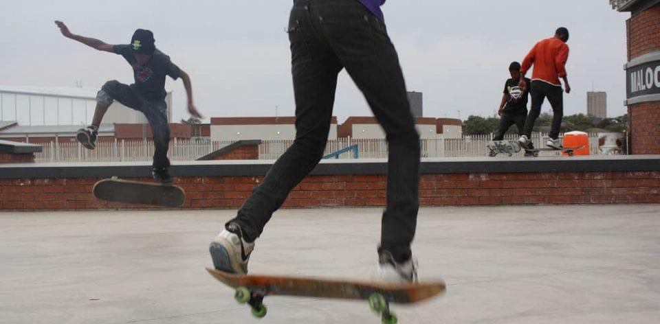 maloof-skate-afrique-du-sud-decouverte