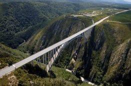pont-bloukrans-afrique-du-sud-decouverte