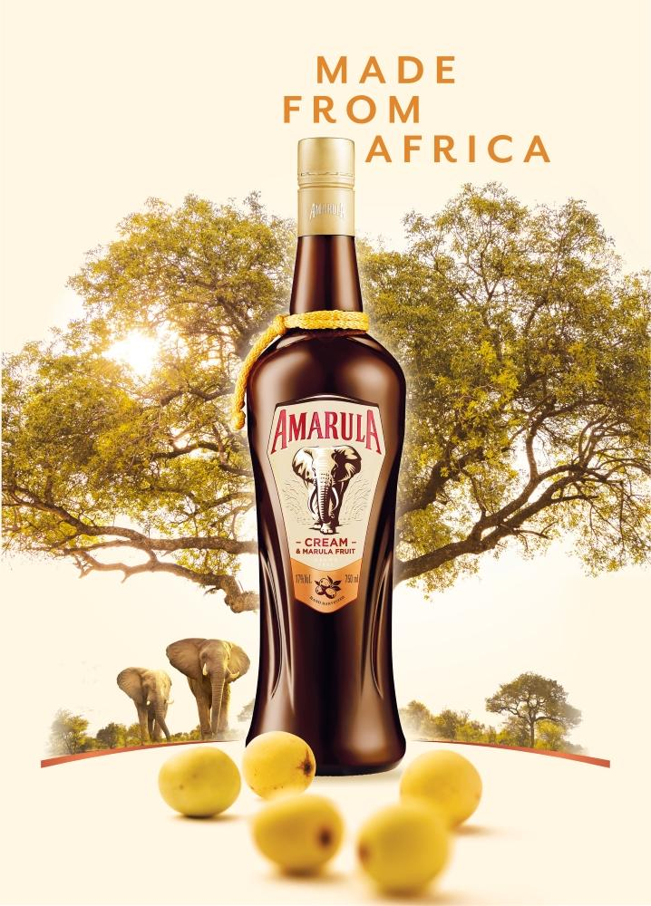 amarula-creme-bouteille-afrique-du-sud-decouverte