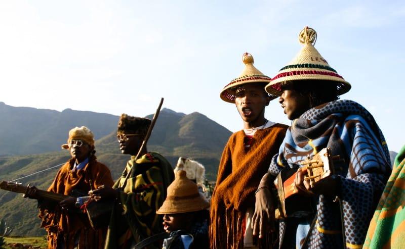 malealea-habitants-afrique-du-sud-decouverte