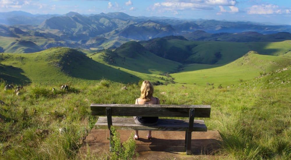swaziland-afrique-du-sud-decouverte