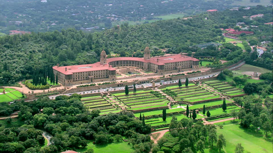 union-buildings-pretoria-afrique-du-sud-decouverte