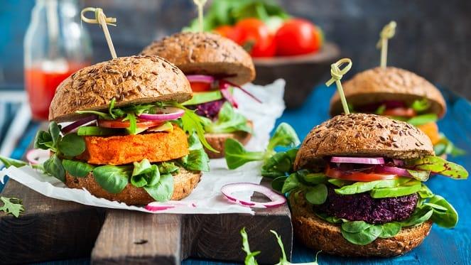 jozi-food-market-burger-afrique-du-sud-decouverte