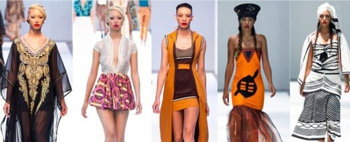 mode-femmes-afrique-du-sud-decouverte