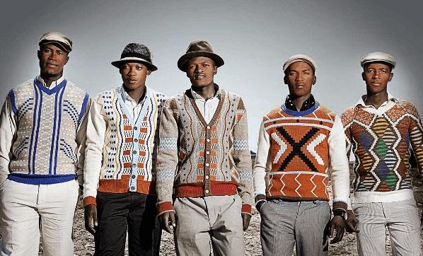 mode-hommes-afrique-du-sud-decouverte