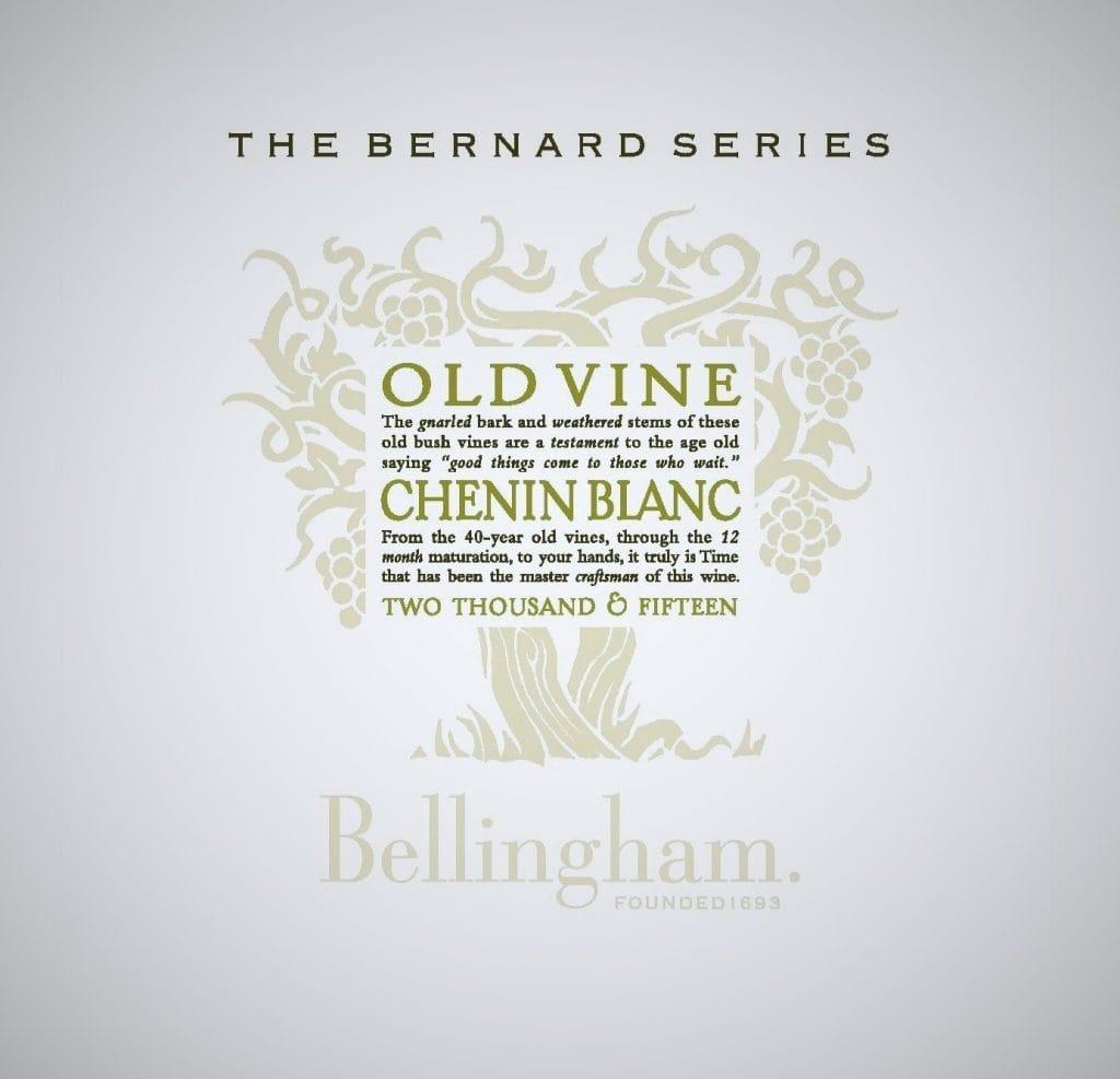 vins-bellingham-bernard-series-old-vine-chenin-blanc-2015-afrique-du-sud-decouverte